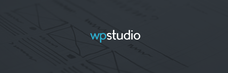best wordpress testimonials plugins