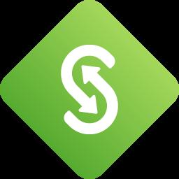 Wordpress Site Migration Plugin by Wpsynchro