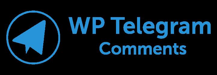 WP Telegram Comments