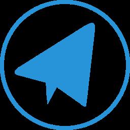 Wp Telegram Login Register Wordpress Plugin Wordpress Org