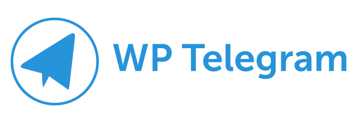 WP Telegram (Auto Post and Notifications) – WordPress plugin