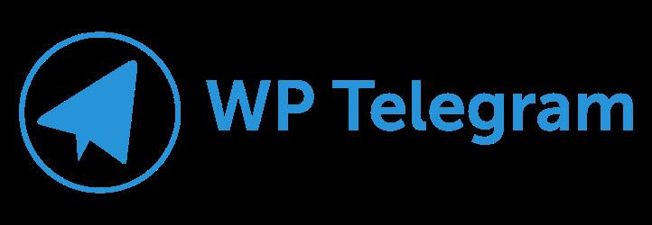 WP Telegram (Auto Post and Notifications)