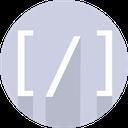 WPX Shortcodes Manager Light logo