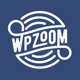 WPZOOM Addons for Beaver Builder
