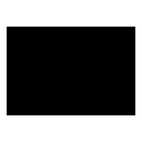 KDC Dashboard logo