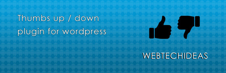 WTI Like Post – Plugin WordPress | WordPress.org Español