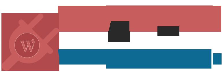 wwwFap Widget Shortcode
