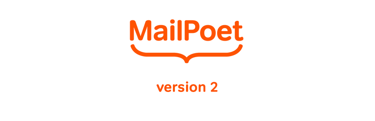 MailPoet Newsletters (Previous)