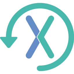 Backup Restore And Migrate Wordpress Sites With The Xcloner Plugin Wordpress Plugin Wordpress Org