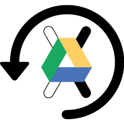 Xcloner Google Drive Wordpress Plugin Wordpress Org