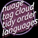 xili-tidy-tags logo