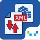 xml-file-export-import-for-stampscom-and-woocommerce logo