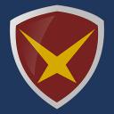 Thumbnail of XO Security