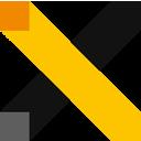 xslider-free logo