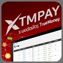 XTMPAY GATEWAY logo