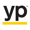 yellow-pages-reviews logo
