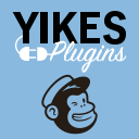 Wordpress Mailchimp Plugin by Yikes.inc
