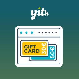 Yith Woocommerce Gift Cards Wordpress Plugin Wordpress Org