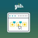 Wordpress Wishlist Plugin by Yith