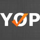 yop-poll logo