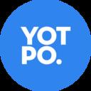 Yotpo Reviews for WP E-Commerce logo