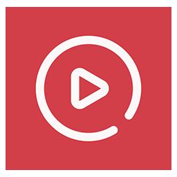 Video Gallery Youtube Playlist Channel Gallery By Yotuwp Wordpress プラグイン Wordpress Org 日本語