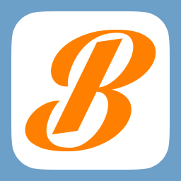 Blappsta Mobile App Plugin – Your native, mobile iPhone App and Android App