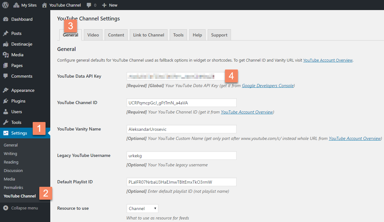 youtube-channel screenshot 4