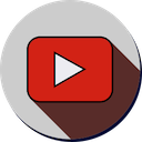 YouTube Embed logo