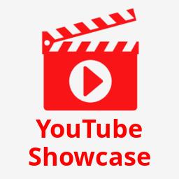 Wordpress Youtube Plugin by Emarket design