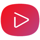 WpDevArt YouTube Embed, Playlist and Popup logo