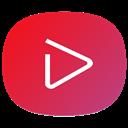 Wordpress Youtube Plugin by Wpdevart