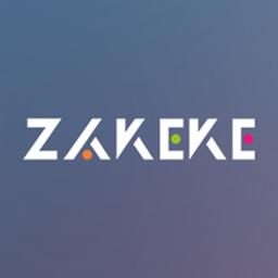 Zakeke Interactive Product Designer For Woocommerce Wordpress Plugin Wordpress Org