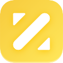 Woocommerce Zarinpal Gateway logo