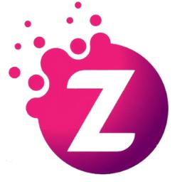 Zeek Addons For Elementor