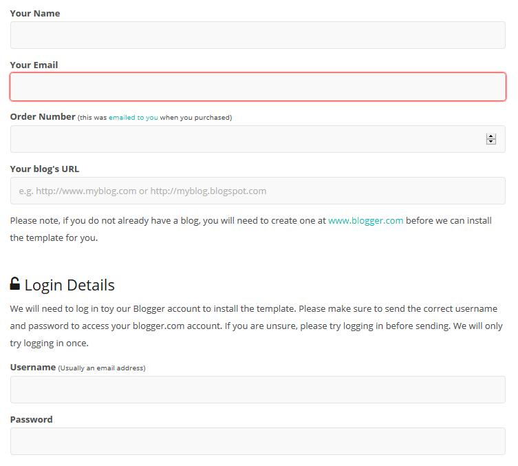 Zendesk Request Form — WordPress Plugins