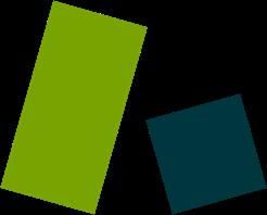 Zendesk Support for WordPress – Plugin WordPress | WordPress.org Español