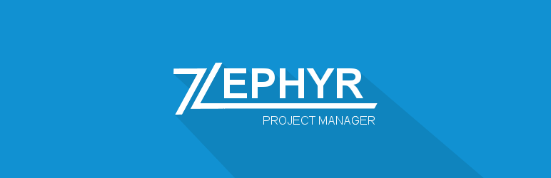 Zephyr Project Manager