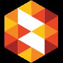 ZigCookie logo