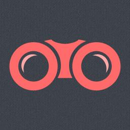 Zoom Magnifier For Woocommerce Wordpress Plugin Wordpress Org