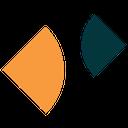 zopim-live-chat logo