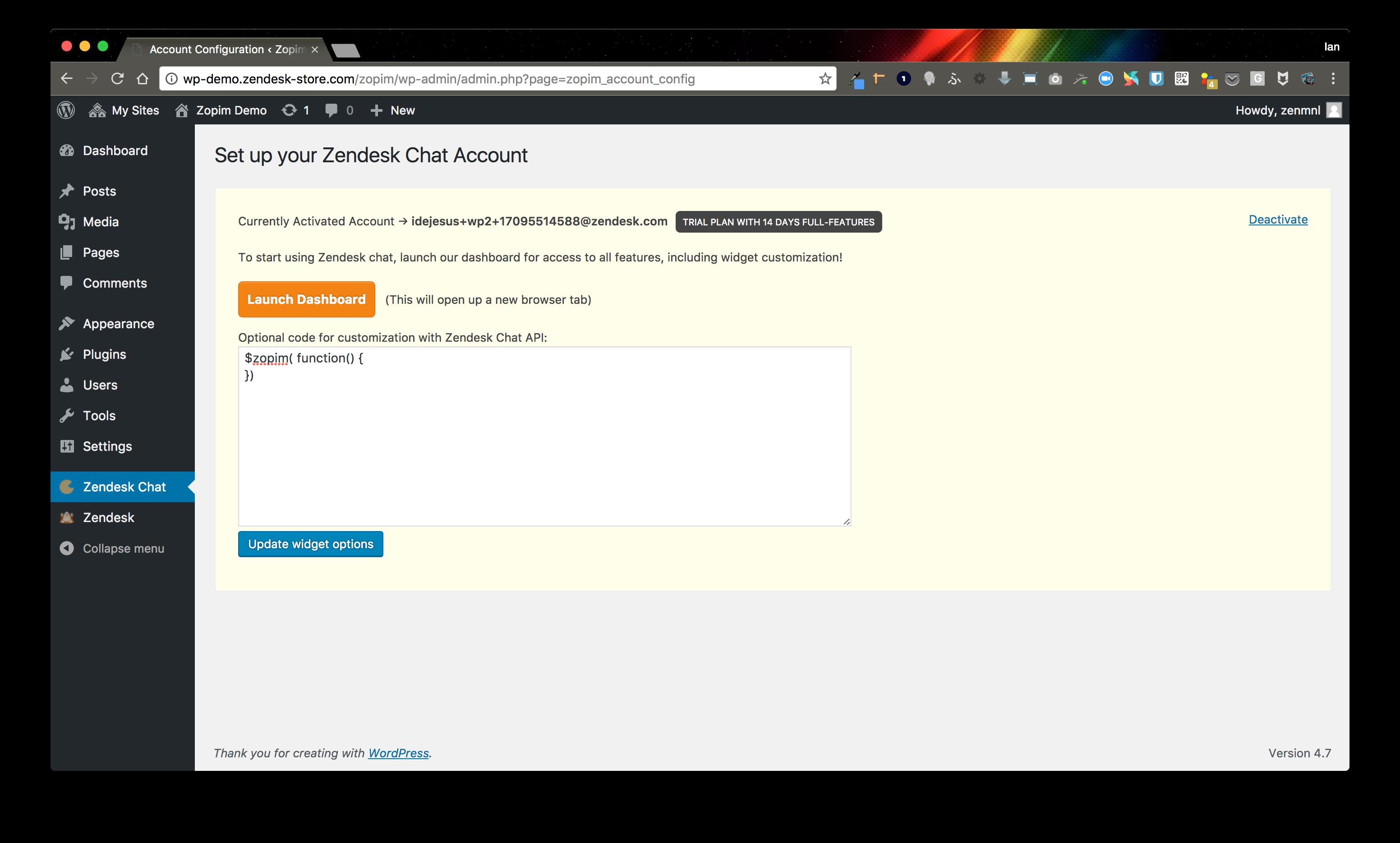 Бесплатный хостинг асйкью чатов smallproxy купить