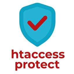 Htaccess Protect Wordpress Plugin Wordpress Org